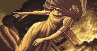 Um vídeo com as aberturas de todos os jogos do SNES