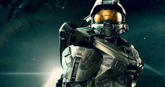 Ridley Scott é escolhido para projeto digital baseado no Halo