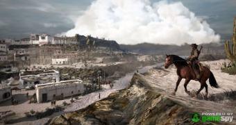 31 de maio, o dia em que os servidores do GameSpy morrerão