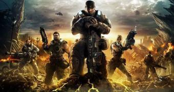 Microsoft poderá fazer séries de TV sobre Gears of War e Age of Empires