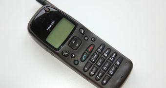 Nokia Tune completa 20… quer dizer, 112 anos