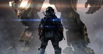 Titanfall chega hoje ao Xbox 360 (e com belos gráficos)