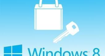 Microsoft vai introduzir Operação Tolerância Zero contra adwares