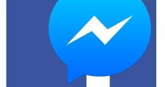 Facebook vai obrigar usuários a utilizarem o Messenger para conversar via mobile