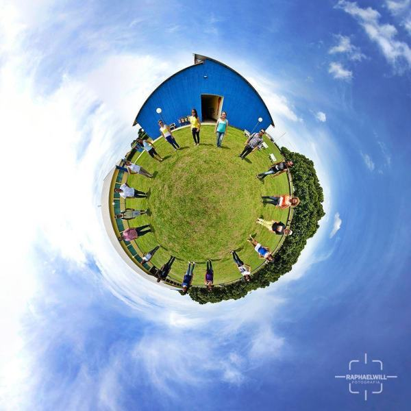 little_planet_raphael_cavalheiro