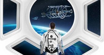 Série Civilization nos levará para o espaço