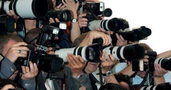 Câmara dos Deputados aprova regulamentação para profissão de Fotógrafo – será?