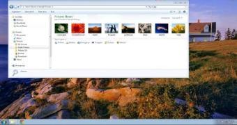 Google lança Chrome Remote Desktop e novo app de Câmera para o Android