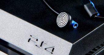 Vendas nos US&A: em março, Titanfall foi líder mas PS4 continua no topo sem qualquer ameaça