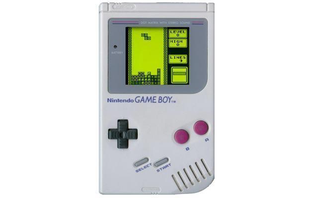 Laguna_Game_Boy_Tetris