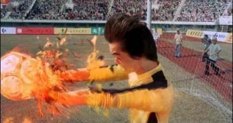 Acredite se quiser: a infra de telecom não está Pronta pra Copa™