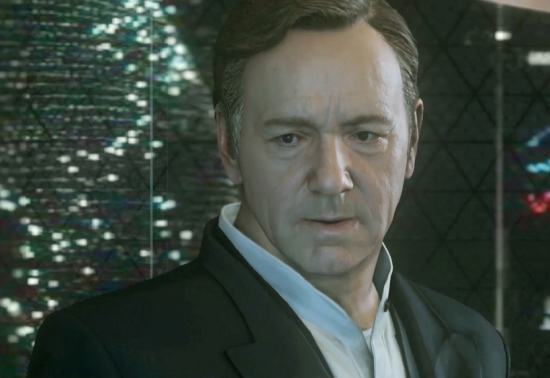 cod-advance-warfare-kevin-spacey