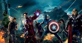Marvel explica porque não vimos um jogo dos Vingadores