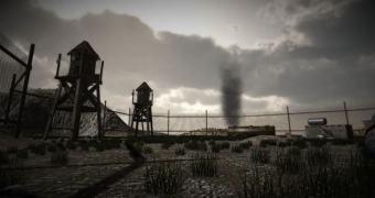 Após onda de reclamações, Earth: Year 2066 tem vendas proibidas no Steam