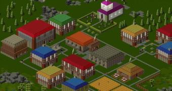 Após ser aprovado no Steam Greenlight, Towns é cancelado