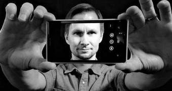 Engenheiro responsável pelas câmeras da linha Lumia une-se à Apple