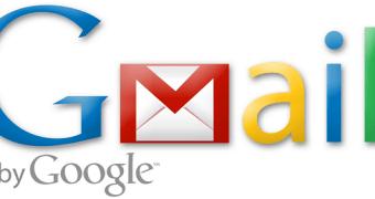 Google está preparando mudanças para o Gmail