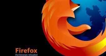 Mozilla vai implantar suporte a vídeos com DRM no Firefox