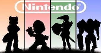 Nintendo avisa: nós não estamos mortos!