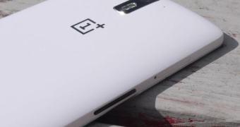 OnePlus One é tão barato porque é vendido a preço de custo