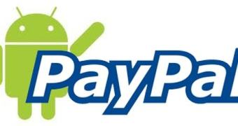 Google Play já aceita pagamentos via PayPal em alguns países
