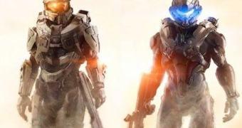 Master Chief vem aí, com Halo 5: Guardians e coletânea para Xbox One