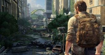 A dificuldade em levar o The Last of Us para o PS4