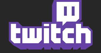 Rumor: YouTube está em vias de comprar o Twitch por US$ 1 bilhão