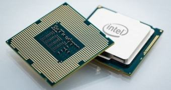 CEO da Intel diz que processadores Broadwell estarão disponíveis no fim do ano