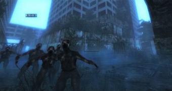 Total Chaos, o mod mais impressionante já feito com o Doom II