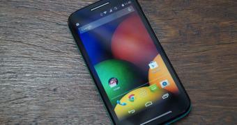 """Review Moto E: o Android """"baratinho"""" da Motorola"""