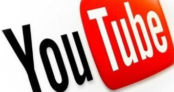 YouTube traz novas ferramentas para criadores de conteúdo