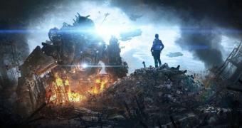 """Após reclamações, Titanfall para PC ganhará modos """"removidos"""""""