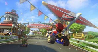 Nintendo lançará programa de afiliados para Youtubers