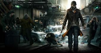 Watch Dogs e sua estúpida campanha de marketing na Austrália