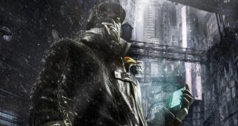 nVidia responde às críticas da AMD sobre o GameWorks