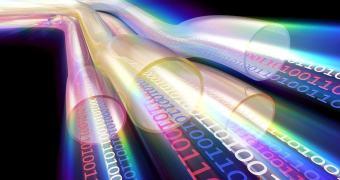 A Anatel lá da civilização pretende (re)definir banda larga como sendo acima dos 10 Mb/s