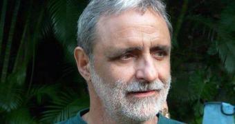 Luiz Claudio Marigo morre aos 63 anos