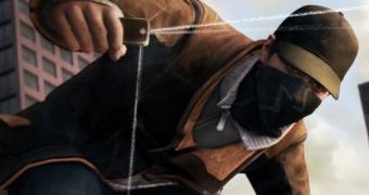 Alguns jogadores estão caçando minorias em Watch Dogs