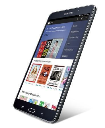 galaxy-tab-4-nook-7-0
