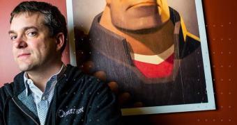 Oculus contrata um dos principais ex-funcionários do Steam
