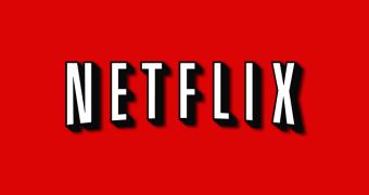 Netflix prevê a criação de canais personalizados no futuro