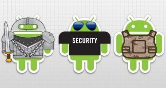 Apps de segurança inócuos são banidos da Google Play e da Amazon
