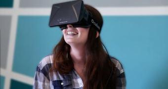 """CEO da Take-Two diz que Oculus Rift é """"anti-social"""""""