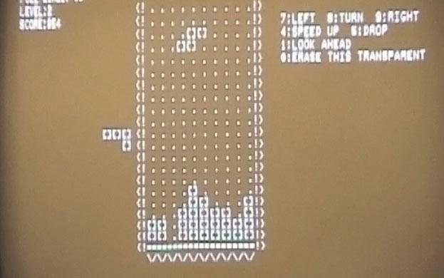 tetris-elektronika-60