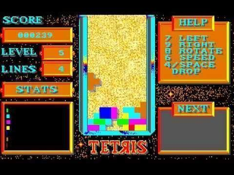 tetris-mirrorsoft