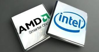 Intel perde recurso e vai pagar multa de US$ 1,4 bilhão à UE