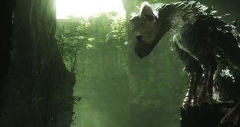 Executivo diz porque o The Last Guardian não apareceu na E3