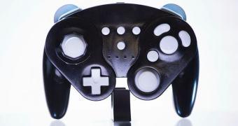Campanha quer levar controle melhorado do GameCube para o Wii U