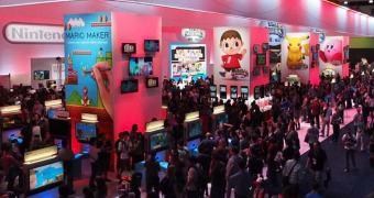 """Nintendo, sobre o Xbox One: """"o Wii U disputará o 1º lugar com o PS4"""""""